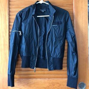Members Only Black jacket